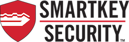 Smart Key Security Logo