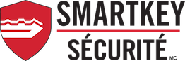 Logo SmartKey Security