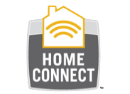 Home Connectlogo